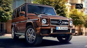 mercedes benz g class interior 2016 mercedes benz g class g500 amg line exterior u0026 interior