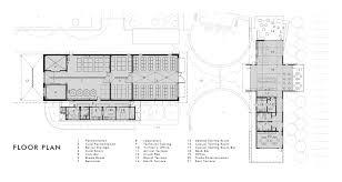 gould evans architecture macrostie winery u0026 vineyards