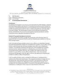 club bylaws template investment club bylaws office templates