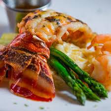 az cuisine ragazzi northern cuisine oro valley restaurant oro