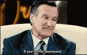 Realy Meme - this one really got to me robin williams know your meme