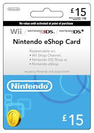 nintendo gift card nintendo 15 gift card gift cards grainger