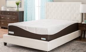 how to buy a comforpedic from beautyrest memory foam mattress