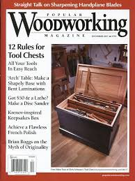 Popular Woodworking Magazine Pdf Download by Woodworking Magazine Wonderful Gray Woodworking Magazine Images