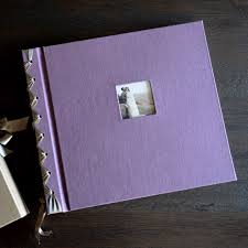 Slip In Photo Albums Cypress Fine Handmade Albums And Boxes U2013 Handcrafted Photo Albums