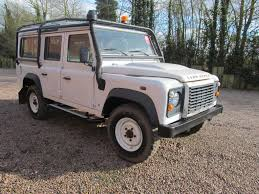 land rover defender matte black used land rover cars for sale in droitwich worcestershire