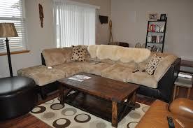 Slipcovered Sofas Sale by Sofas Center Wonderful Farmhouse Style Sofa Photos Concept Table