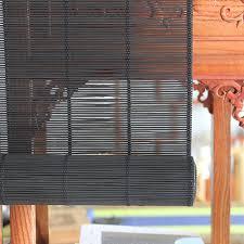 popular office window blinds buy cheap office window blinds lots