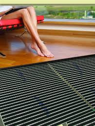 25 best radiant heat ideas on in floor radiant heat