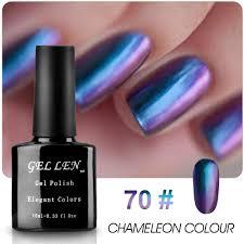 popular nail polish styles buy cheap nail polish styles lots from