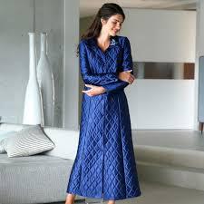robe de chambre en courtelle femme robe de chambre longue femme 130 cm top kimono robe de chambre