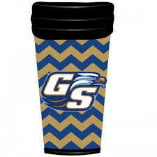 Georgia best travel mug images 24 best georgia southern housing images georgia jpg