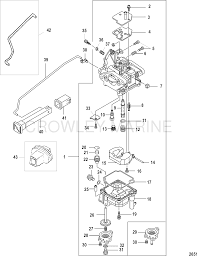 mercury 9 8 parts diagram 9 8 mercury outboard parts u2022 sharedw org