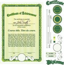 vector diploma certificate template free vector download 13 046