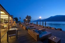 design hotels gardasee hotel club da baia brenzone sul garda italy booking