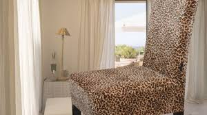 animal print dining room chairs awesome zebra print dining room chairs pictures rugoingmyway us