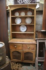small cottage kitchen dresser jpg