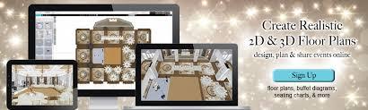 aplikasi home design 3d for pc events clique 3d floor plan software events clique 3d event