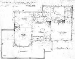 floor plan using autocad house plan unique using autocad to draw house plans how to use