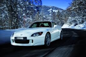 honda s2000 autopedia fandom powered by wikia