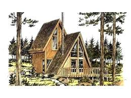 a frame house kits for sale a frame homes for sale in tennessee partum me