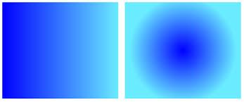 tutorial illustrator gradient working with gradients in adobe illustrator codemahal