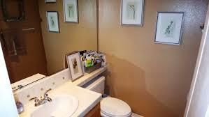 ideas to decorate bathroom walls bathroom how to decorate a bathroom contemporary ideas bathroom