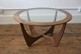 vintage style coffee tables coffee tables thippo