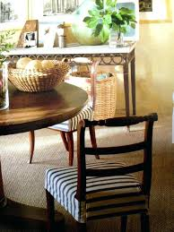 Dining Room Chair Fabric Seat Covers Dining Room Chair Fabric Seat Covers Best Fabric Dining Chairs