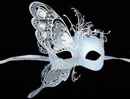 buy masquerade masks 34 best masquerade masks for prom images on masquerade