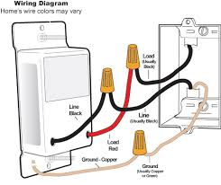 how do i know if i have a neutral wire for automated switches