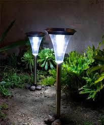 Bright Solar Landscape Lights Solar Lighting Your Solar Link
