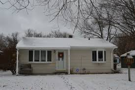 in elkhart 2 bedroom s residential for sale 92 000 mls