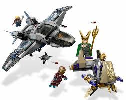 lego army jet lego 70607 u2013 ninjago city chase i brick city