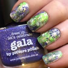 smoosh nail art keely u0027s nails