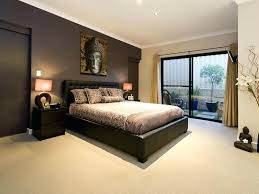 home design bedroom home bedroom designs on luxury design ideas modern 1600 1216