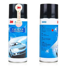 Leather Upholstery Cleaner Cleaners Pictures Picture More Detailed Picture About Genuine 3m