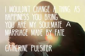 marriage quotes for him 16 anniversary quotes for him flokka