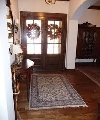 foyer rugs foyer area rugs roselawnlutheran best 25 entryway rug