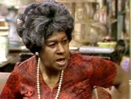 Sanford And Son Meme - esther anderson sanford and son alchetron the free social
