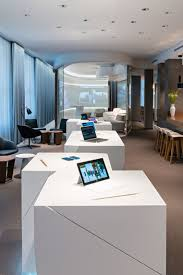 interior design berlin fortress design studio berlin