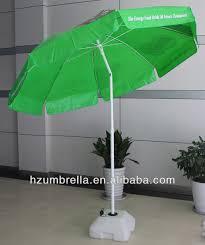 Beach Sun Umbrella 42