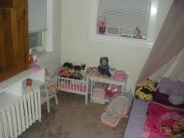 Babi Italia Eastside Convertible Crib by White Baby Crib Changing Table U2014 Thebangups Table Baby Crib