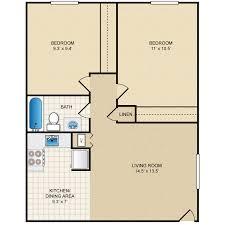 upstairs floor plans la ventana apartments availability floor plans pricing