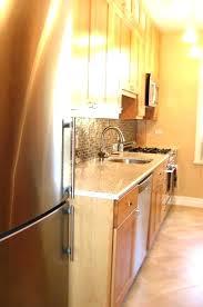 element de cuisine ikea pas cher aclacments de cuisine ikea aclacments cuisine but aclacments de
