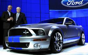 mustang carroll shelby automotive legend carroll shelby dies at 89 1923 2012 motor