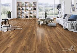 Hickory Laminate Floor Handscraped Laminate Floors Appalachian Hickory U2013 Eurostyle