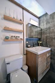 177 best reece bathroom project images on pinterest architecture