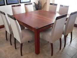 home design square kitchen table seats 8 is also a kind of new