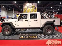 jeep brute 4 door 56 best aev brute double cab images on pinterest jeep brute 4 door